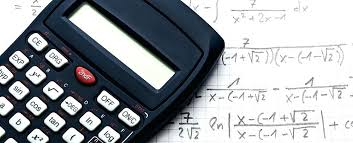 math calculator solver apk math calculator solve problems solving systems of equations papa calculating residual example