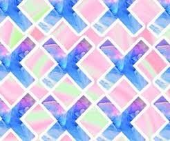 pastel background tumblr emoji. Brilliant Tumblr Image By Space Bunny For Pastel Background Tumblr Emoji L