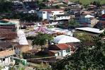 imagem de Itagi Bahia n-9