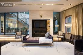 Popular Nyc Luxury Apartments For Sale Luxury Apartments For Sale - Nyc luxury apartments for sale