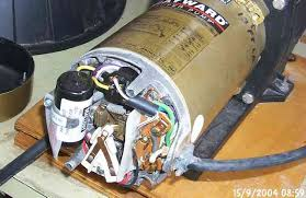 hayward pool pump wiring diagram wiring diagram and schematic design solved need wiring diagram for a marathon electric motor fixya