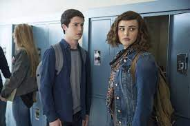 """13 Reasons Why"""" Makes a Smarmy ..."""