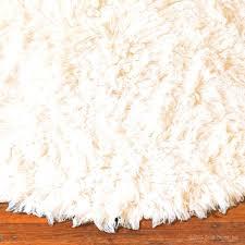 flokati rug review rugs area carpet carpets flokati rugnet reviews serena and lily flokati rug