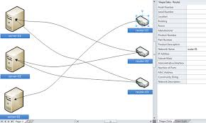 listing connections in visio 2010 bvisual for people interested bvisual for people interested in microsoft visio