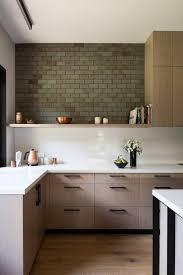 Kitchen Design Simple Impressive Design