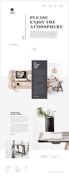 furniture design websites 60 interior. Collection Of Creative Web Design Concepts. Furniture Websites 60 Interior I