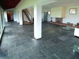 faux slate floor tiles choice image modern flooring pattern texture