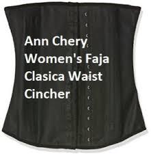 Top 7 Best Waist Cinchers Best Waist Trainer