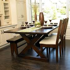 country modern furniture.  Country Elegant Modern Traditional Dining Room Country Interiors Furniture  Design In I