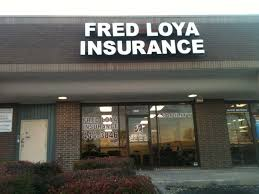 fred loya insurance insurance 2410 e riverside dr oltorf east riverside austin tx phone number yelp
