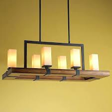 modern wood chandelier chandelier astonishing modern rustic chandelier rustic wood chandelier yellow wall light hinging six