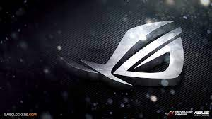 Awesome 4K ROG Wallpapers [3840x2160 ...