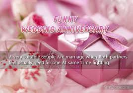 wedding anniversary quotes for husband 2nd Wedding Anniversary Quotes funny wedding anniversary quotes for husband 2nd wedding anniversary quotes for husband