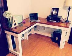 Building your own computer desk Ideas Are You Struggling In Finding Ideas To Build Your Own Diy Computer Desk Well If You Find This Article Youre In Luck Because We Have Compiled List Of Pinterest How To Build Desk For 20 bonus Cheap Diy Desk Plans Ideas