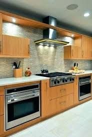 single wall oven cabinet. Simple Wall Wall Oven Cabinets For Sale Under Counter Single Cabinet  Green Inside To Single Wall Oven Cabinet