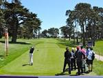 Ko, Lewis, and Lake Merced Deliver for the LPGA in Northern California