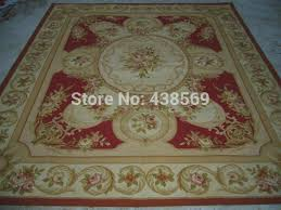 100 wool rug free french rug hand knotted new wool 100 wool rug yarn 100