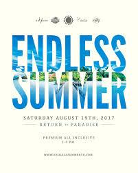 dr jay premium endless summer return to paradise