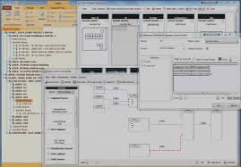 25 inspirational dcs block diagram distributed control system dcs panel wiring diagram 25 latest dcs block diagram instrumentation control safety instrumented systems and fire
