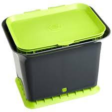 kitchen compost bin fresh air kitchen compost collector composting bin kitchen compost bin bed bath and