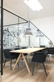office conference room decorating ideas. Fine Decorating Decoration Office Conference Room Decorating Ideas Sophisticated Is All  About Decorum With