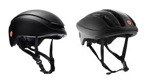 Carrera Foldable Helmet Size Chart Brooks England Rolls Back The Years With New Island And
