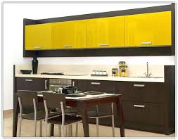 painted cabinet doors back painted glass kitchen doors new back painted glass kitchen cabinet doors two