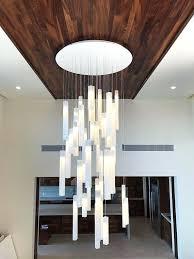 large chandelier lighting large chandelier lighting high ceiling light modern large contemporary ceiling lights uk