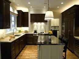 u shaped kitchen layout u shaped kitchen plans photo 3 l shaped kitchen layout ideas with u shaped kitchen
