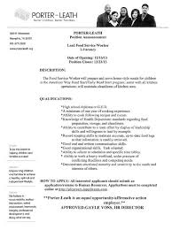resume objective examples for warehouse worker free resume templates warehouse resumes