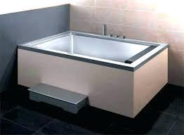 2 person bathtub two person bathtub 2 person soaking tub 2 person bathtub shower 2 person 2 person bathtub