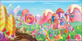candy wonderland background. Interesting Candy Candy Wonderland Background 7 Inside Candy Wonderland Background N