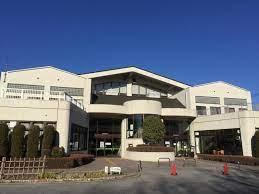 野田 市 図書館