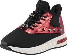 Купить женские кроссовки до 2000 рублей в интернет-магазине ...