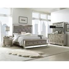 Bedroom Sets & Collections Shop The Best Deals for Nov 2017