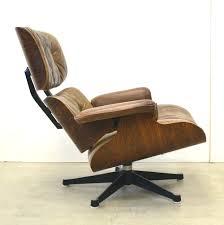 replica eames group standard aluminium chair cf. Setu Office Chair. Herman Miller Eames Chair Replica Lounge Replacement Parts Review By Group Standard Aluminium Cf