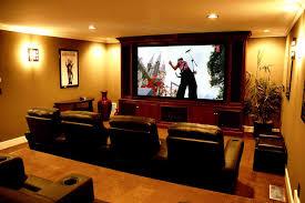 Small Home Theater Small Home Theatre Design Ideas Decor Gallery Simple Living Room