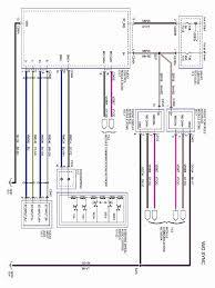 4 channel amp wiring diagram inspirational subwoofer wiring diagram 4 channel amp wiring diagram best of 6 speakers 4 channel amp wiring diagram shahsramblings photograph