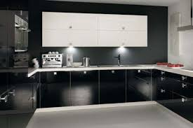Modern Kitchen Furniture Furniture Modern Kitchen Teasing Modern Interior Design Kitchen