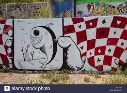 graffiti wall castle hill graffiti art on castle hill in austin texas on concrete on castle hill wall art with graffiti wall castle hill graffiti art on castle hill in austin