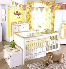 orange baby nursery interior orange baby room decor kids cute decorating  themes for full size of . Read More Baby Nurserybaby boy nursery ideas  orange ...