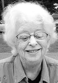 Theola Sands | Obituaries | leadertelegram.com