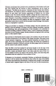 cover letter christian essay christian essay paper christian  cover letter christian essay topicschristian essay christian essay topics