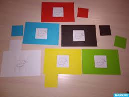 Отчет по самообразованию Дидактическая игра как форма обучения  Отчет по самообразованию Дидактическая игра как форма обучения детей раннего возраста