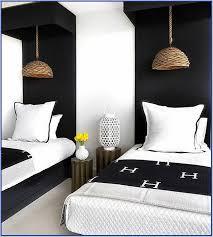 Adult Twin Loft Bed Act4 Com For Beds Adults Plan 17 Swineflumapscom