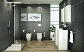 gray bathroom color ideas. Fine Gray Bathroom Paint Colors 2017 Color Trends Ideas Good Image Gray  Renovation Pictures For Throughout O