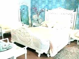 country decorating ideas for living rooms. French Bedroom Decor Country Inspired Bedrooms Decorating Ideas For Living Rooms T