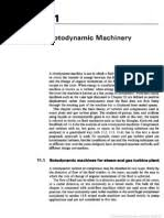 thermodynamics by eastop & mcconkey solution chapter 4