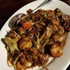 places to eat in oak brook il. photo of t.m. basil - oak brook, il, united states. pad kee mow places to eat in brook il