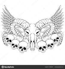 татуировки векторные эскизы тату искусства эскиз векторное